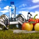 乳酸と尿酸と無酸素運動の関係