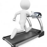 脂肪を落とす有酸素運動は20分以上必要?