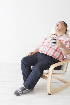 コーヒーには筋トレと尿酸値減少への効果がある
