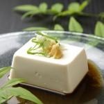 大豆食品の筋トレと痛風への効果