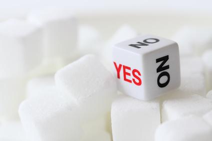 筋トレ直後、インスリンの分泌を促す糖質摂取は有効