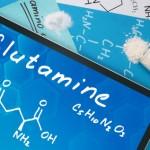 筋トレ後のリカバリーとして有効なグルタミンは、実は痛風にも効果があった!