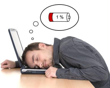 ストレス軽減により痛風への効果がある昼寝は、筋トレで筋量を増やすことにも有効である!