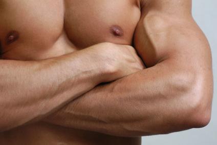 筋トレを継続している人は筋トレをしばらくサボっても大丈夫?痛風が気になるなら軽い運動は継続