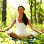痛風や筋トレにもメリットあり。意外と効果的な腹式呼吸とは?