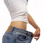 ダイエットは自分が何を食べると太りやすいのかがわかれば続けやすい!痛風や筋トレもこれを知っておくことはメリットになる