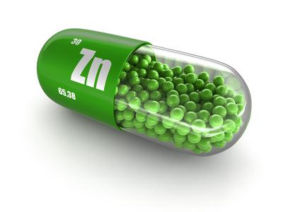 筋トレだけでなく健康全体に有効な亜鉛。ただし痛風には影響がある?!