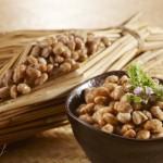 結局、納豆は筋トレに有効なのか? そして痛風への影響は?