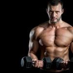 筋肉が付きにくく、体重が増えないハードゲイナーがやるべきこととは