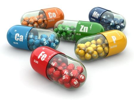 筋肉増強に効果的・経済的なサプリメント!痛風にも影響が少ないHMBはどれを選べばベスト?