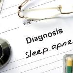 睡眠時無呼吸症候群は痛風のリスクが高まる?!CPAPなどを使わずに無呼吸を改善する方法とは?