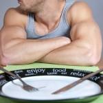 筋トレ好きな人が好んで食べるある炭水化物は、生活習慣病予防にも効果があった!