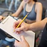 トレーニングノートはつけるべきか?ノートに記録し続けるメリットとは