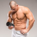 筋肉増強のために太りたい?痩せていてなかなか太れない人に有効なおすすめはこれが役立つかも!