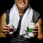 ビルドマッスルHMBを継続して2ヵ月目で気づいたちょっと嬉しい体調の変化。もしかしてこれは有効成分フェヌグリークの効果か?