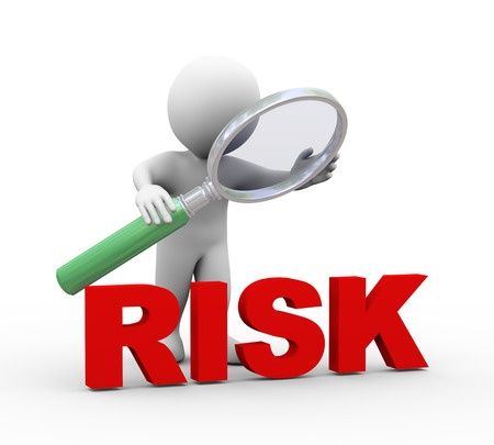 ビルドマッスルHMBを購入する際にはどんなリスクがある?