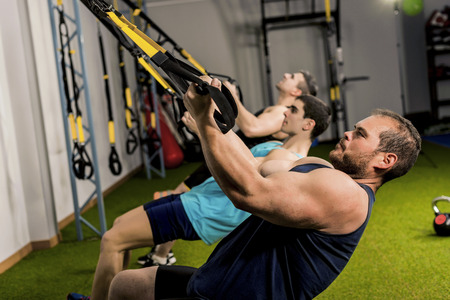 1セットで筋肥大!スロートレーニングへの考え方を覆す、スーパー・スロートレーニングとは?