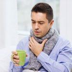 筋トレを続けるための風邪予防対策はこれ!私が実践したとっておきの方法と、思いもよらぬ効果とは!