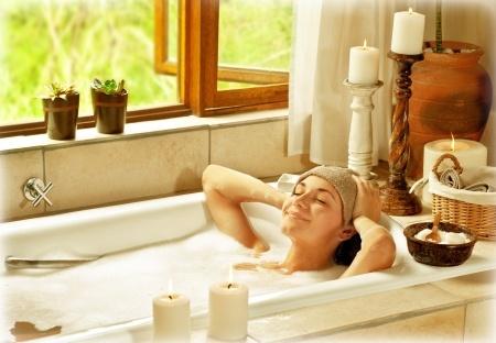 筋トレ後の入浴は本当に厳禁なのか?必ずしもそんなことはない、その理由とは