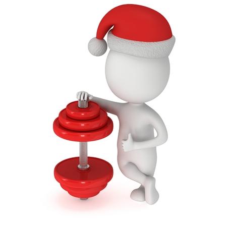 冬の筋トレは筋肉増強にも体重増加にも、そしてダイエットにも非常に大切!今からやらないと、次の夏に間に合わなくなるぞ!