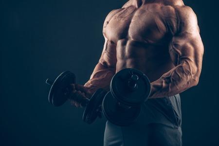 DCC(ディープ チェンジ クレアチン)を8週間試した結果、筋肉と血液にどんな影響があったか【検証レポート3】