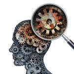 ボケ防止には脳トレよりも筋トレを!認知症予防に有効な筋トレとは?