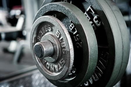 ベンチプレス100kgを達成するための筋トレ継続モチベーションアップ術。それはたった4つのことを実行するだけ