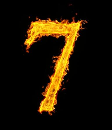 筋トレの成果が出にくい場合、どうすれば良い?成果を出すための7つのポイント