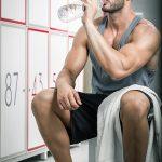 筋トレを行う頻度はどのくらいが適切か?